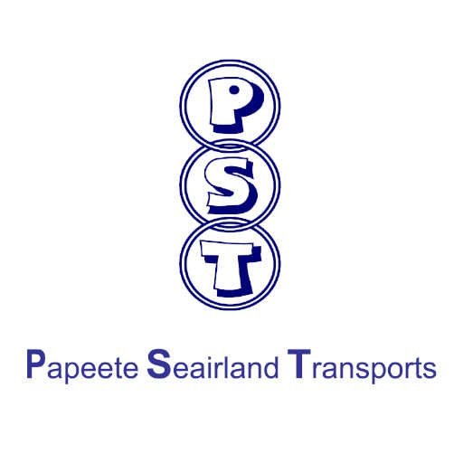PSTMaritime Agency